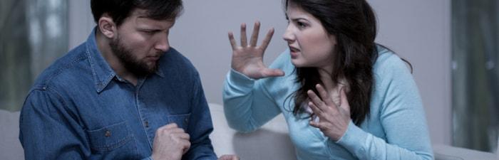 men, San Jose domestic violence defense attorney